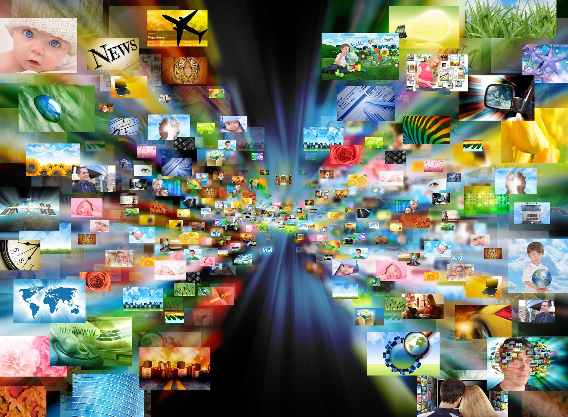 Vill du skapa en hemsida, blogg eller onlinebutik