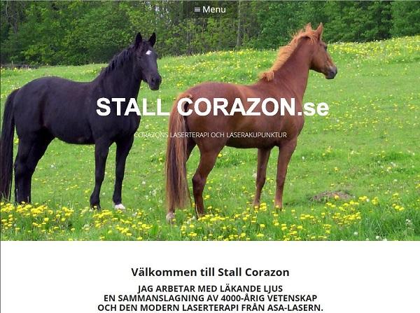 stallcorazon.se