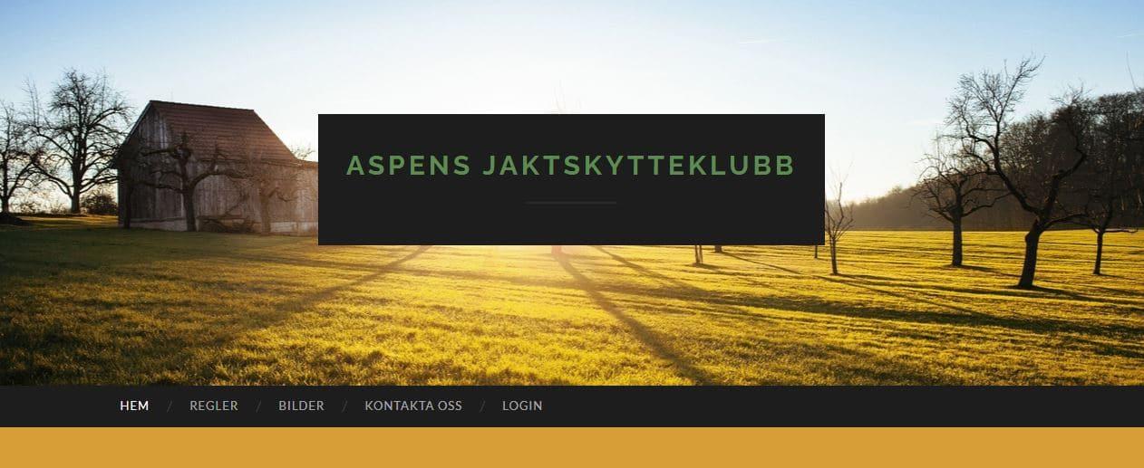 Aspensjsk.se